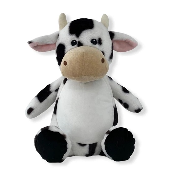 Cow *NEW*