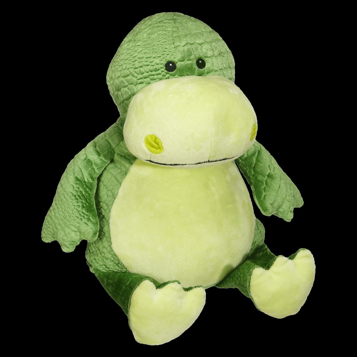 Dino Dinosaur Buddy