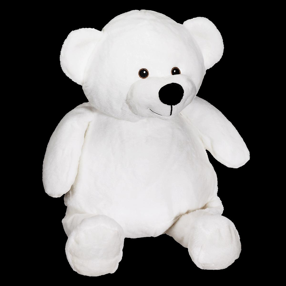 Mr Buddy Bear