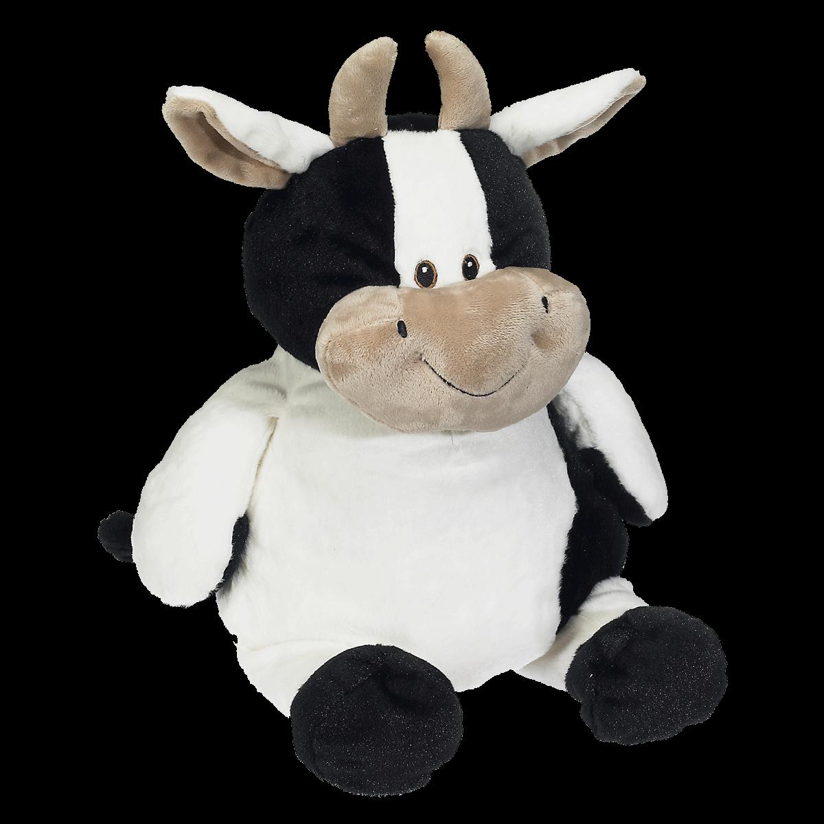 Moo Moo Cow Buddy