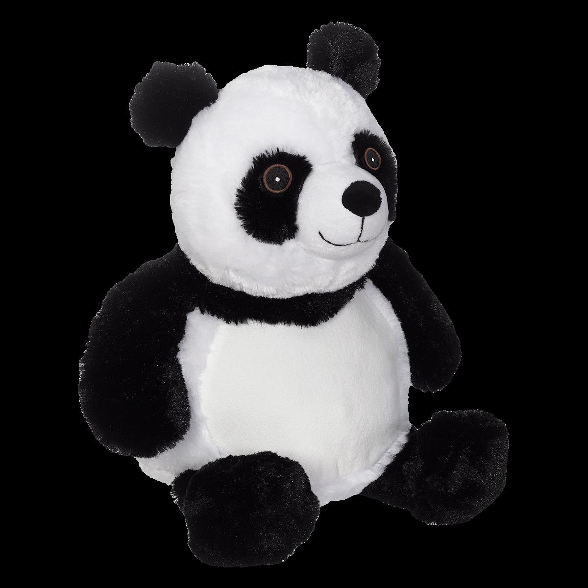 Peyton Panda Buddy