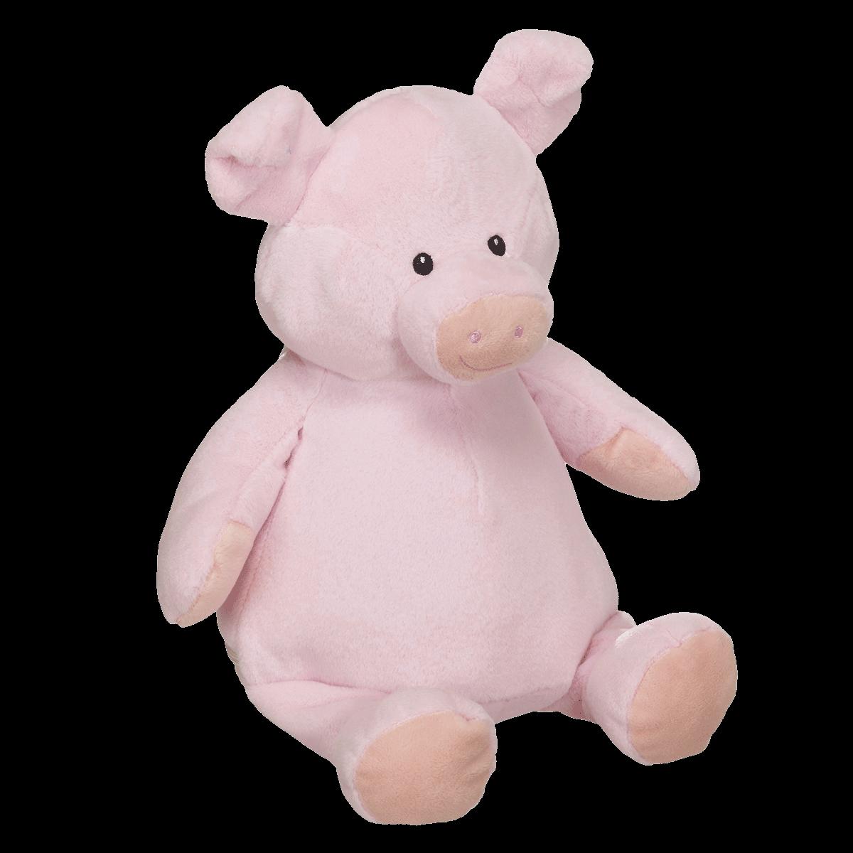 Sweety Piggy Pal Buddy