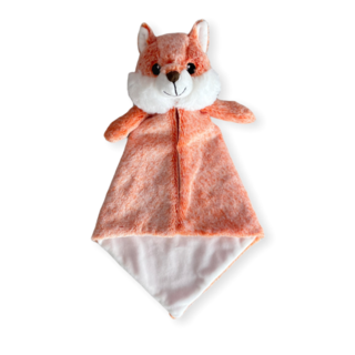 Fox Lovey LE