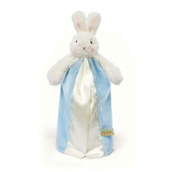 Bunny --- Blue