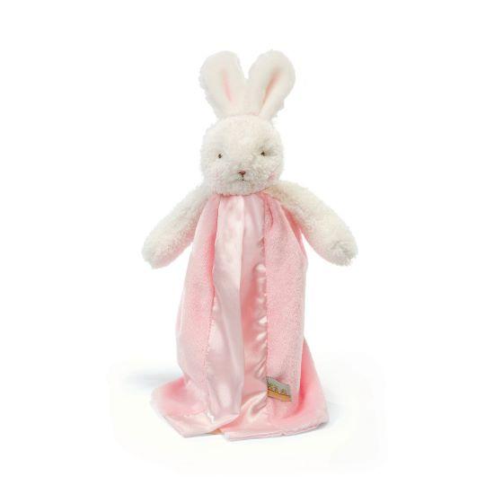 Bunny --- Pink