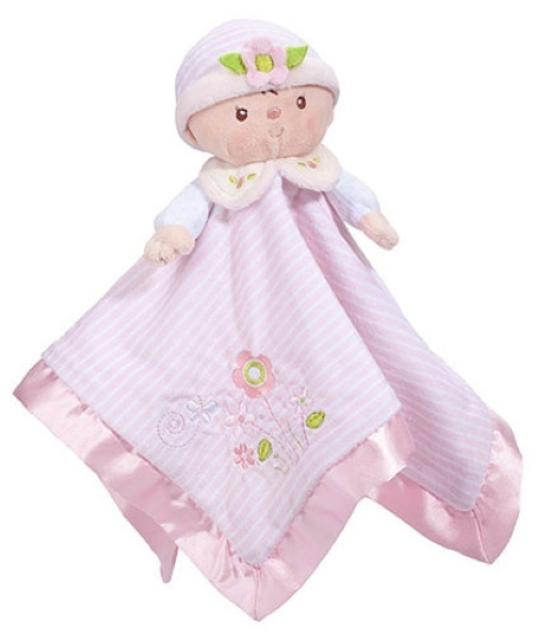 Doll Snuggler