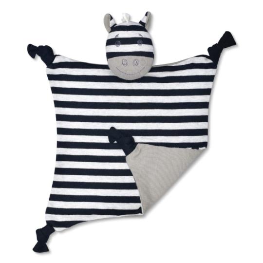 Zebra --- Farm Lovey