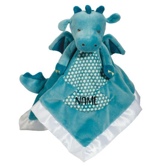 Dragon Snuggler