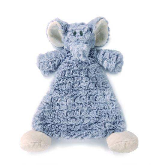 Elephant Lavender