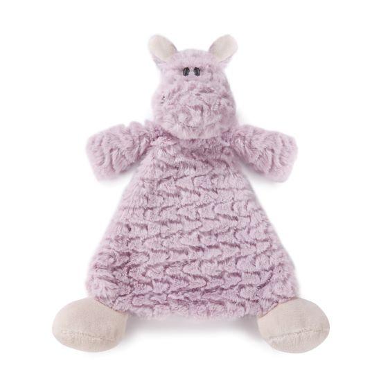 Hippo Lavender
