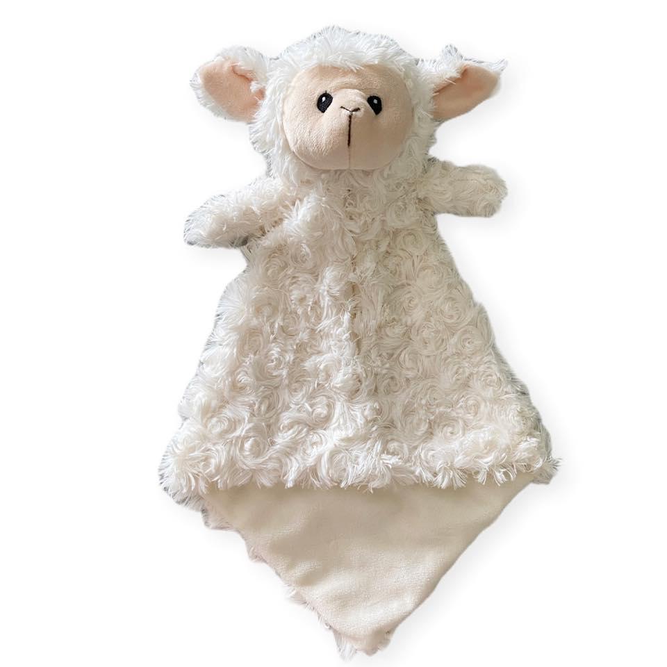 Lamb Lovey LE
