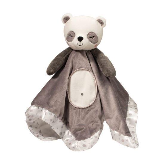 Panda Snuggler