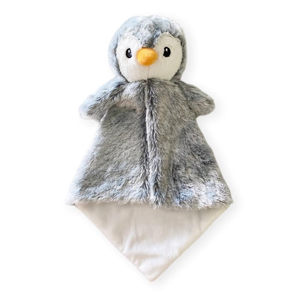 Penguin Lovey LE
