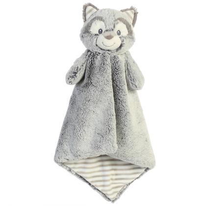 Raccoon Luvster