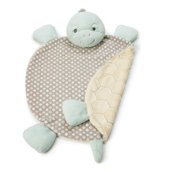 Turtle Mat
